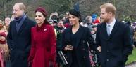 meghan-markle-kate-middleton-royal-new-years-t